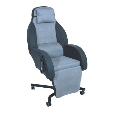 fauteuil coquille soffa princeps type c groupe av 235 ya sant 233