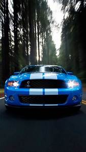 82+ Mustang Iphone Wallpapers on WallpaperPlay   Mustang cars, Car wallpapers, Ford mustang gt