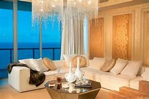 Penthouse, Design