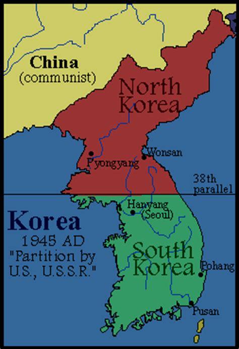 post wwii american occupation  korea weapons  warfare