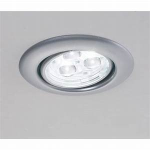 The best led recessed ceiling lights ideas on
