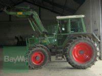 Fendt Traktor Preise : fendt 310 vario gebraucht neu kaufen ~ Kayakingforconservation.com Haus und Dekorationen