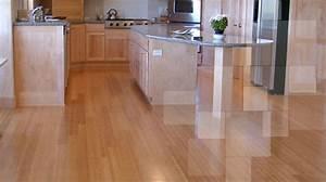 Floor Tiles Design Pictures In Philippines floor tiles