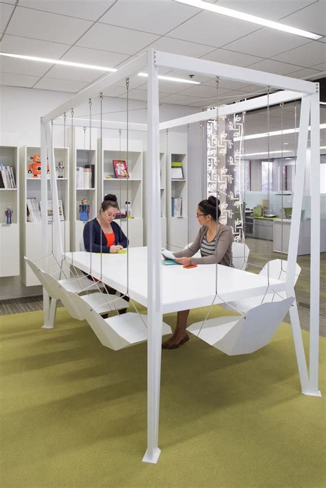 creative office space layout 27 best office design trends for 2016 images on Creative Office Space Layout