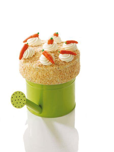 livre cuisine michalak carrot cake quot le gâteau de mes rêves christophe michalak