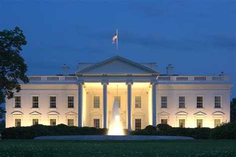 twilight vire house file white house front twilight jpg wikipedia