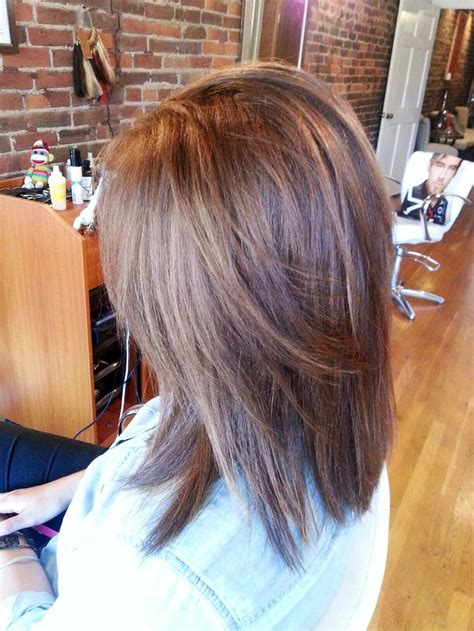 artego hair color 1000 images about 232 go haircolor on best