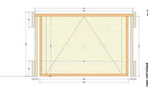 destockage noz industrie alimentaire machine plan ruche dadant 10 cadres pdf