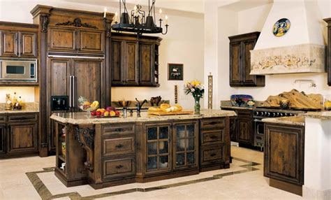 top kitchen accessories tuscan kitchen decor ideas carters kitchenion amazing 2857