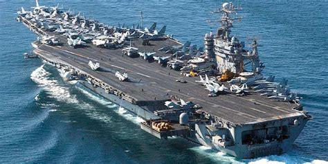 Imagenes De Barcos Navales by Barcos Rusos En M 233 Xico Y El Combate A Las Noticias Falsas