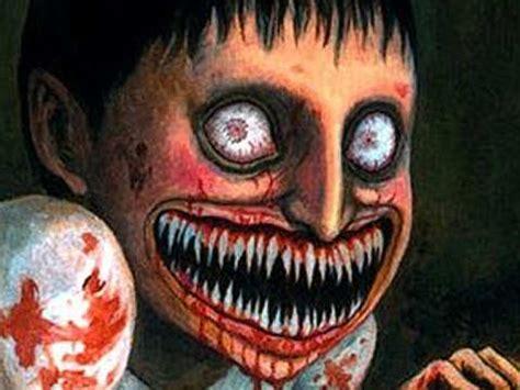 anime horror short stories top 20 best horror manga scary website