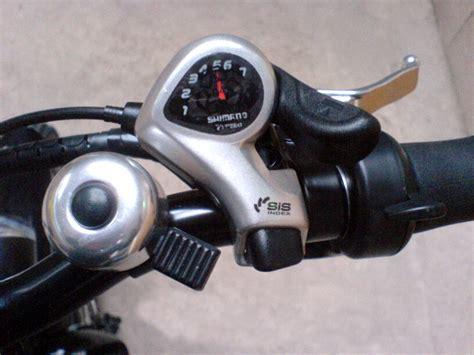 Electric Gents Mountain Bike 250w Brushless Motor 36v 8ah