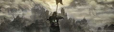 dark souls pc game wallpapers   high quality