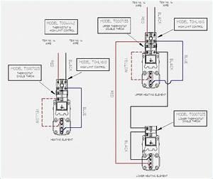 Water Heater Wiring Diagram Dual Element  U2013 Moesappaloosas Com