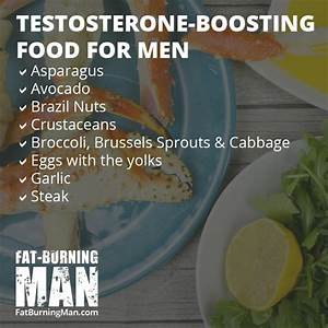 6 Steps To Lose Fat If You U2019re Over 40