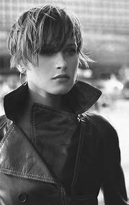 Trendy Haircuts For Short Hair Short Hairstyles 2017