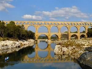 Miroiterie Aix En Provence : 16 best images about provence on pinterest you and i ~ Premium-room.com Idées de Décoration