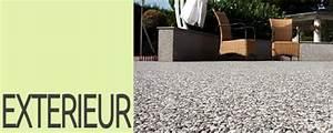 tapis exterieur balcon maison design sphenacom With moquette exterieur pour terrasse