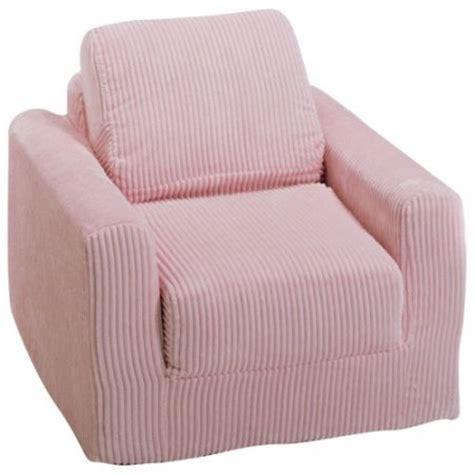 walmart foam sleeper chair furnishings chenille chair sleeper pink walmart