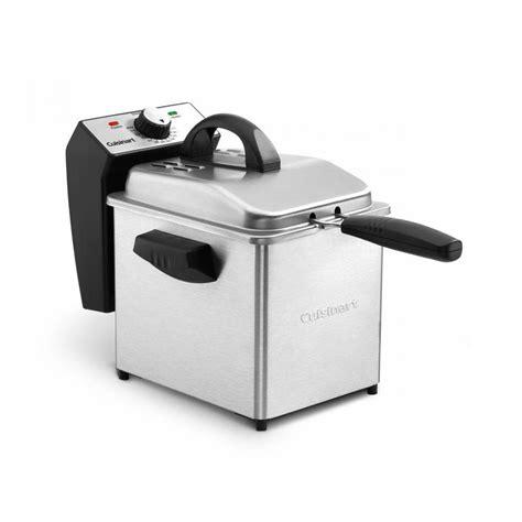 Deep Fryers & Air Fryers - Small Appliances - The Home Depot