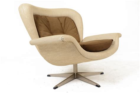 swivel lounge chair modern chairs quality interior
