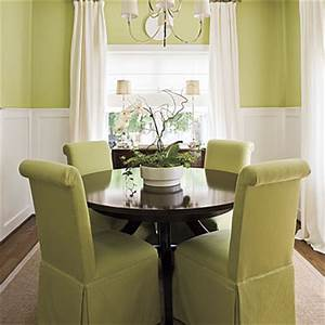 Small dining room decor home designs project for Small dining room ideas decorating