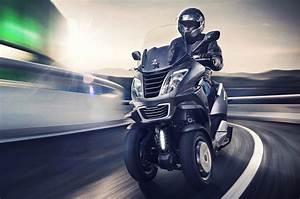 Peugeot Metropolis 400 : most comfortable upcoming tourer scooters in india sagmart ~ Medecine-chirurgie-esthetiques.com Avis de Voitures