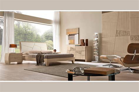 eccellente colori  camere da letto moderne ub pineglen