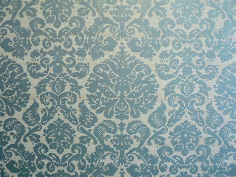 Download Patterns Textures Wallpaper 1600x1200 Wallpoper