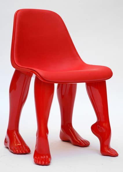 chaise de bureau originale chaise originale le monde de léa