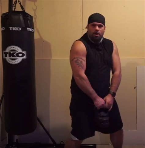 kettlebell rogan joe workout kettlebells onnit primal dvd workouts fitness