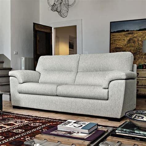 Sofa Divani Offerte poltrone sofa divani divani moderni