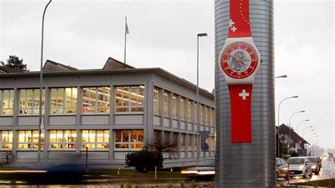 bureau des contributions directes bureau des contributions directes luxembourg 28 images d 233 claration d imp 244 t sur le