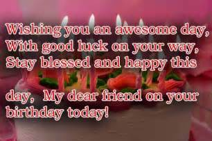 happy birthday wishes quotes for best friend this about health technology reading stuff