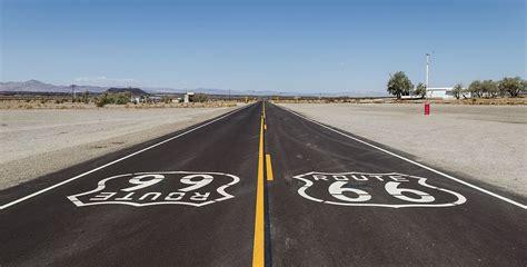 File Amboy California Usa Hist Route 66 2012 1 File Amboy California Usa Hist Route 66 2012 1