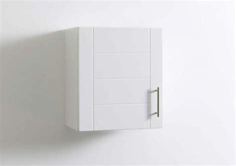 Küchen Hängeschrank Hochglanz Weiß 50 Cm