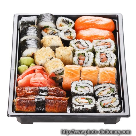authentic japanese cuisine traditional definition willy wonka you think twriting can only be the traditional definition
