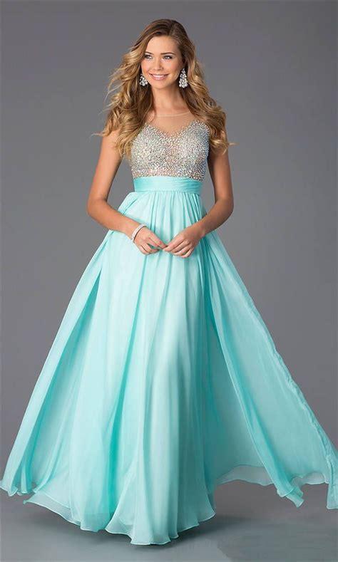 Pin on long blue prom dresses 2015