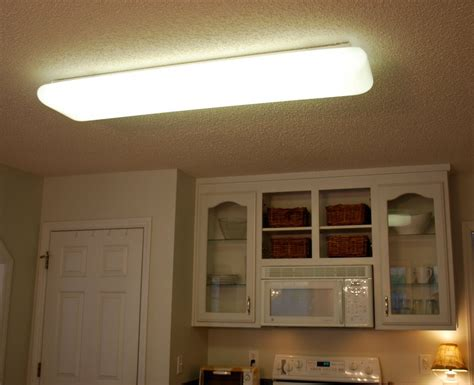 Battery Operated Ceiling Lights  10 Tips For Choosing
