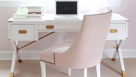 world market josephine desk with desk chair