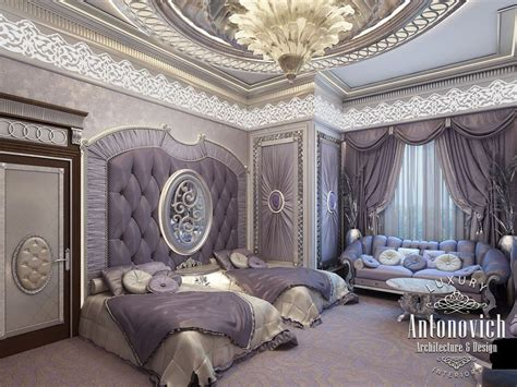 Hdi Home Design Ideas by How About This Bedroom For Your Millionaire Hdi Home