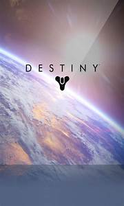 Free Destiny Logo Wallpaper HD APK Download For Android ...