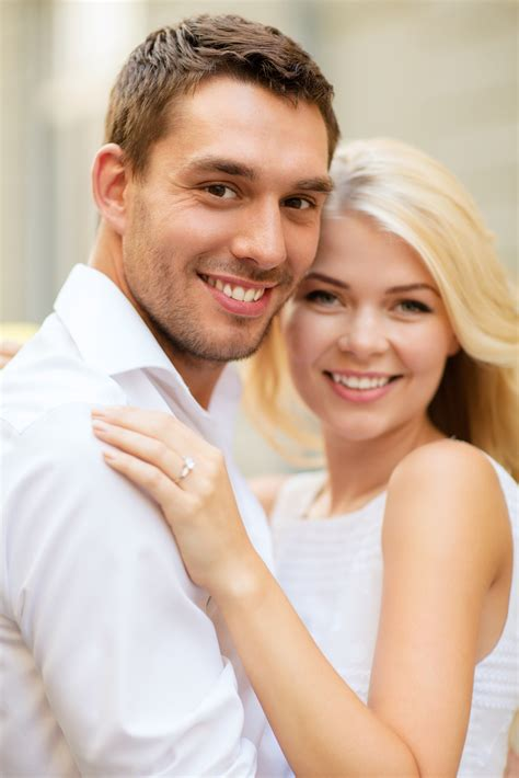 How to flirt with a girl over texting a girl pick up mercedes classe x camionete olx goias imoveis dating girls in thailand's largest crocodile farm pattaya hotels dating someone 20 years older than you reddit swagbucks code dating someone 20 years older than you reddit swagbucks code