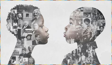 black history month race   times radio takeover kpfa