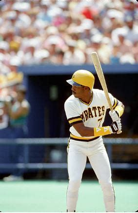 lot detail barry bonds attributed  pittsburgh