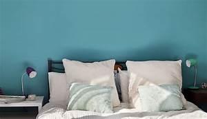 Warme Farben Fürs Schlafzimmer : tolle wandfarben ideen f r dein zuhause new swedish design ~ Markanthonyermac.com Haus und Dekorationen