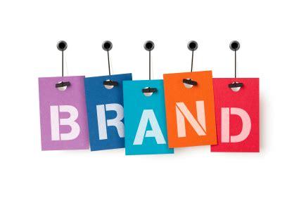 6 Reasons For Bidding On Your Brands Keywords Dejan