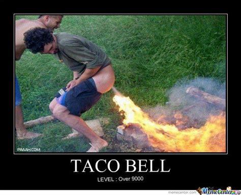 Taco Bell Memes - funny taco bell