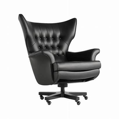 Bondage Chair Desk Pierre Blandin Meubles Chairs