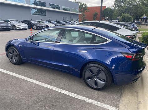 19+ Bijtelling Tesla 3 2020 Background